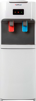 HotFrost-V115C