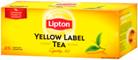 tea-11